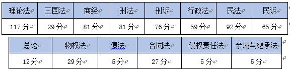 R7_O4THORVYD1UL)]6U`)_X.png