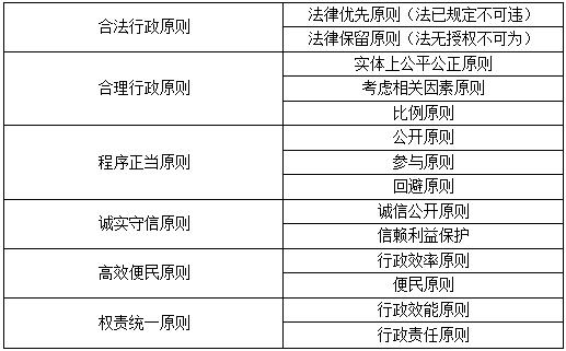 M0FP$7G35%P%}$O(1_2O_)4.png
