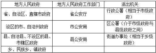 QQ图片20190412114445.png