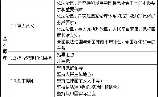 O8()_C$QB~HZ56IE_SCC)SP.png