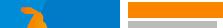 希律-科技助力法考